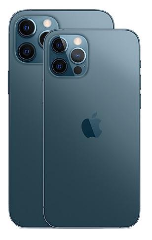 iphone-12-pro-family-hero.jpg