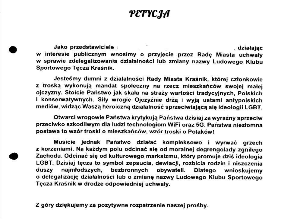 petycja.png