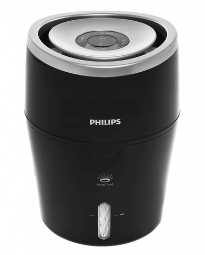 philips 1.png