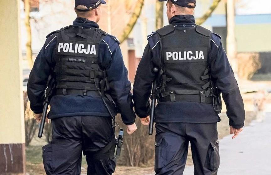 policja2.jpg