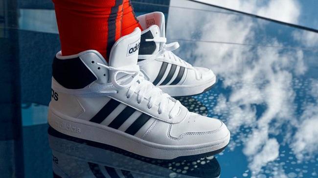small buty-sportowe-adidas.jpg