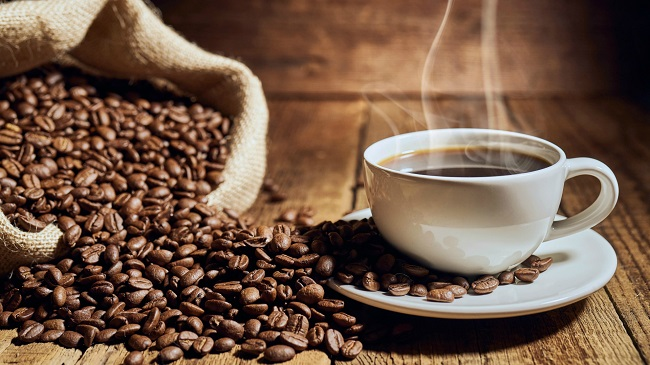 small parzenie-kawy-jak-robic-to-naprawde-dobrze.jpg