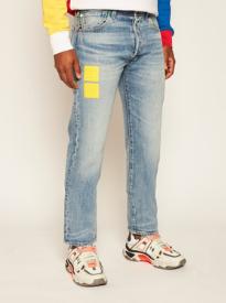 spodnie.png