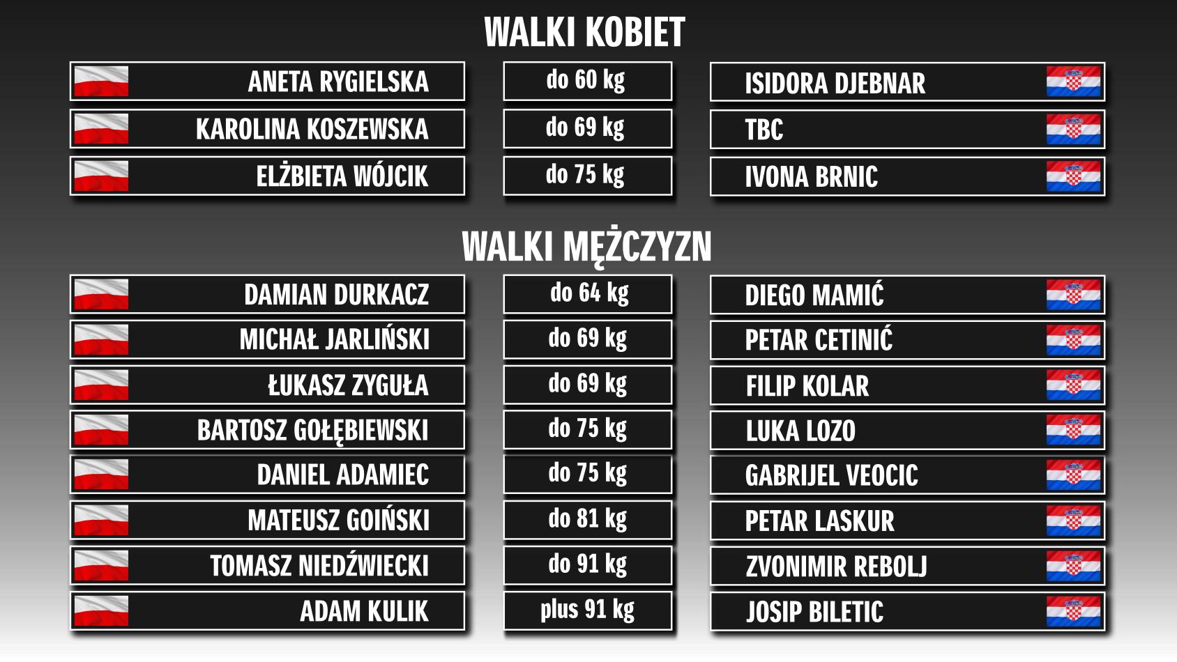 Suzuki Boxing Night III - karta walk.png