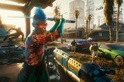 Czekacie na premierę gry Cyberpunk 2077? Twórcy udostępnili szereg nowych materiałów