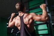 Home workout. Zadbaj o formę w domowych warunkach