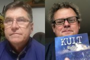 Lider zespołu Bayer Full ostro o Kulcie: