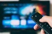 Najlepsze seriale kryminalne na HBO GO