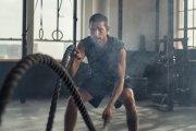 Naukowcy potwierdzają. Krótkie serie ćwiczeń mocno poprawiają zdrowie