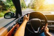 O jakim prezencie marzą kierowcy? Ten sprzęt ucieszy każdego z nich