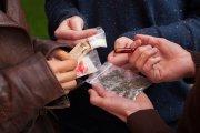 Europejczycy coraz częściej sięgają po narkotyki