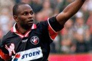 Pamiętasz Emmanuela Olisadebe? Sprawdź, co robi teraz