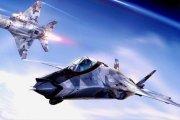 Samolot latający w kosmosie? Nowe informacje o futurystycznym projekcie