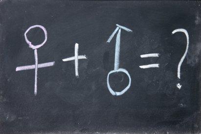 /seks/serwis-dla-doroslych-przejmuje-za-panstwo-edukacje-seksualna,24629,1,a.html