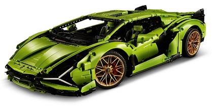 Lego-Technic-Lamborghini-Sian-FKP-37-42115.jpg