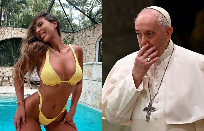 pope.png