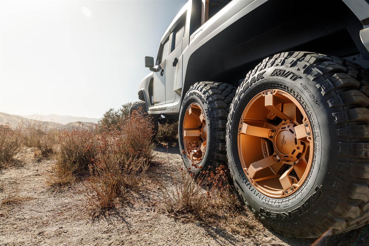 rezvani-hercules-6x6-military-edition-truck-suv-dodge-demon-v8-1300-bhp-bulletproof-4.jpg
