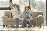 Jakie ubezpieczenie na życie jest najlepsze pod kredyt?