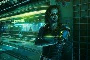 Cyberpunk 2077 z rekordem graczy!