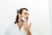 Jak golić brodę – praktyczne porady