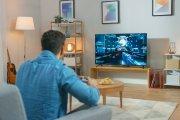 Gry na Xbox One i PlayStation 4 w Biedronce. Promocja dla fanów konsol