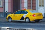 Taksówkarz postanowił sobie dorobić. Wpadł podczas kursu