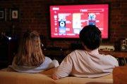 Wybór telewizora – czym się sugerować?
