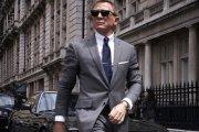Znamy datę premiery nowego Bonda. Przesuwano ją od 2019 roku