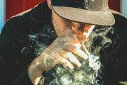 Czy istnieją skuteczne metody rzucania palenia?