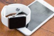 Jaki smartwatch kupić w 2021 roku?