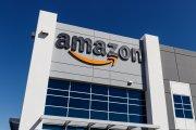 Polski start Amazona. Co to oznacza dla Polaków i gospodarki?