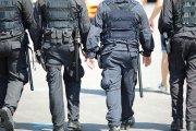 Nowy projekt - policjanci mają być ścigani z urzędu za łamanie prawa