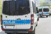 Sprawdzamy, ile zarabiają polscy policjanci