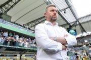 Jerzy Brzęczek właśnie został zwolniony. Co dalej z reprezentacją Polski w piłce nożnej?