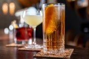 3 drinki z 3 światowych stolic do zrobienia w domu