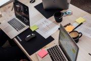Jak rozkręcić biznes w internecie?