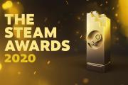 Oto najlepsze gry 2020. Steam Awards rozdane