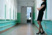 Nauczycielka porwała ucznia i zmuszała do stosunków