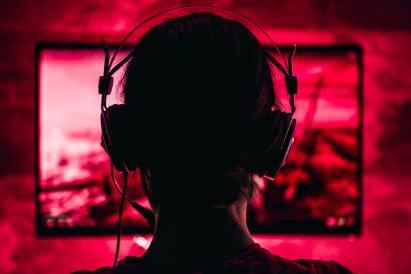 /gry/prezent-od-playstation-trzy-darmowe-gry,24865,1,a.html