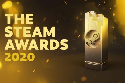 /gry/oto-najlepsze-gry-2020-steam-awards-rozdane,24871,1,a.html