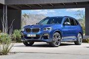 Wymarzone BMW w zasięgu ręku. Jak je zdobyć?