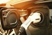 Powstała aplikacja, która zmieni podejście Polaków do aut elektrycznych