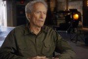 Oszust podawał się za syna Clinta Eastwooda. Polka przelała mu 600 tys. zł