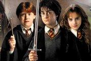 Księża walczą z dziećmi, bo te chciały zrobić wieczór 'Harry'ego Pottera'