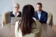 Kiedy i jak poruszyć kwestię zarobków na rozmowie rekrutacyjnej