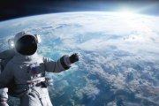 Jak zostać astronautą? Agencja kosmiczna rozpoczęła rekrutację