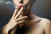 Tytoń: co w nim nas tak kręci i dlaczego palimy?