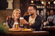 Piwo jeszcze droższe – nawet czterokrotnie. Nowy projekt rządu