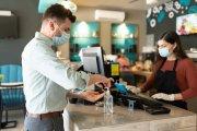 Właściciele restauracji: 'Nie będziemy obsługiwać polityków'