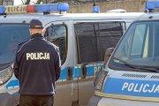 Policjanci znaleźli sposób na uniknięcie bycia filmowanym